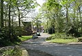 Darkwood Close - Shadwell Lane - geograph.org.uk - 791300.jpg