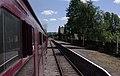 Darley Dale railway station MMB 06.jpg