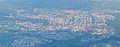 Darmstadt - Luftaufnahme - 01.jpg