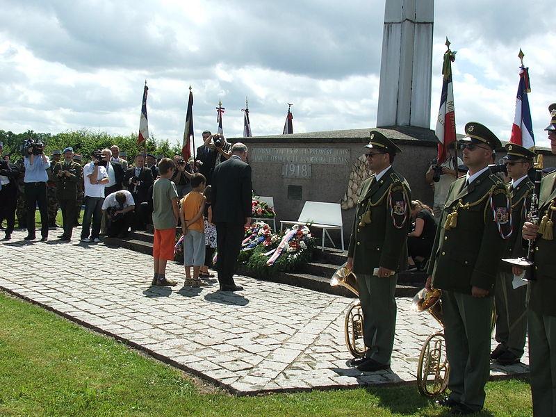 File:Darney monument 2008 0789.JPG