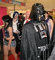 Darth Vader cosplay.JPG