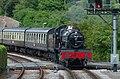 Dartmouth Steam Railway (37548119161).jpg