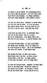 Das Heldenbuch (Simrock) III 180.png