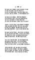 Das Heldenbuch (Simrock) IV 198.png