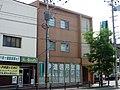 Date Shinkin Bank Higashimachi Branch.jpg