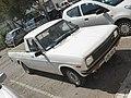 Datsun Sunny Pick-up (23595371038).jpg