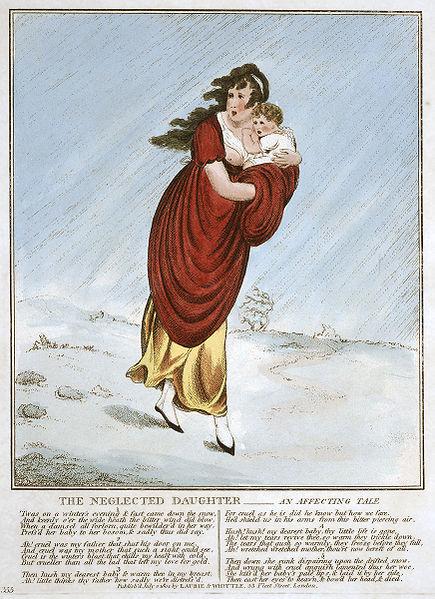 File:Daughter-1804.jpg