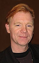 David Caruso: Age & Birthday