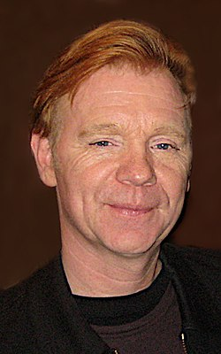 David Caruso Wikipedia La Enciclopedia Libre