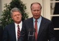 David Gergen and Bill Clinton.png