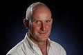 David Goldstein (3347163653).jpg