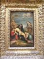 David Teniers (II) - Déploration du christ.jpg