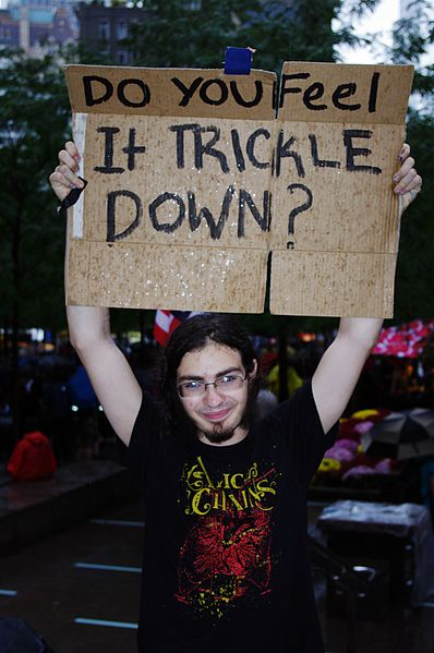 File:Day 7 Occupy Wall Street September 23 2011 Shankbone 2.JPG