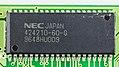 Daytona 64T - NEC 424210-60G-5617.jpg