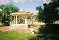 DeLand Junction Gazebo.jpg
