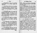 De Übersicht Russ Reich 1787 (JMR Lenz) 017.jpg