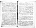 De Dialogus miraculorum (Kaufmann) 2 044.jpg
