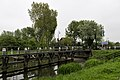 De Helsluis (ingaand) - sluice entrance (34027410483).jpg