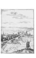 De Merian Electoratus Brandenburgici et Ducatus Pomeraniae 066.png