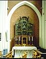 De Sint-Mattheuskerk, retabel St.Mattheus achter veiligheidsglas - 354782 - onroerenderfgoed.jpg