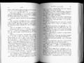 De Wilhelm Hauff Bd 3 173.png