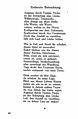 De Worte in Versen IX (Kraus) 44.jpg