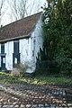De Zwalmmolen - 371116 - onroerenderfgoed.jpg