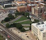 Dealey Plaza (21152434019) (cropped).jpg