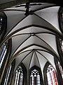 Deckengewoelbe-Chor-IMG 1401.jpg