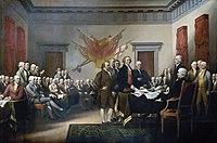 Declaration independenceFXD.jpg