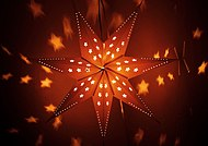 Decorative paper star light.jpg