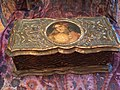 Decoupage Florentine style box.jpeg