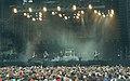 Def Leppard au Arrow Festival en 2008..jpg