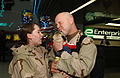 Defense.gov News Photo 050216-F-0681L-085.jpg