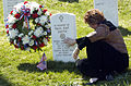 Defense.gov News Photo 050405-A-0000C-014.jpg