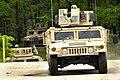 Defense.gov photo essay 100519-A-7799H-189.jpg