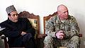 Defense.gov photo essay 110109-A-6521C-029.jpg