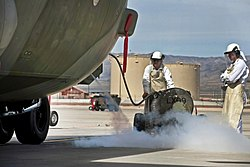 Defense.gov photo essay 110301-F-MQ656-162.jpg
