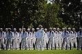 Defense.gov photo essay 110831-F-RG147-290.jpg