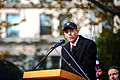 Defense.gov photo essay 111111-A-AO884-359.jpg