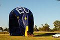 Deflating hot air balloon 2.JPG