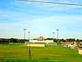 Deforest High School Football Stadium - panoramio.jpg