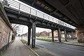 Dehnhaide (Hamburg-Dulsberg).Brücke Güterumgehungsbahn.3.22591.ajb.jpg