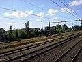 Delft - 2009 - panoramio - StevenL.jpg
