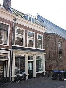 Delft - Nieuwstraat 3.jpg