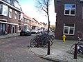 Delft - panoramio - StevenL (99).jpg
