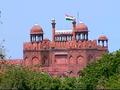 Delhi Redfort.png