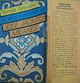 Delirios Y Visiones De Jose Jacinto Milanes.jpg