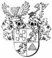 Delitz-Wappen Sm.PNG