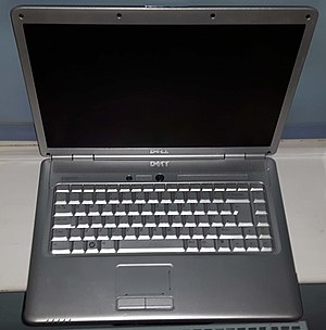 DELL INSPIRON 1525 MICROPHONE TREIBER WINDOWS 7
